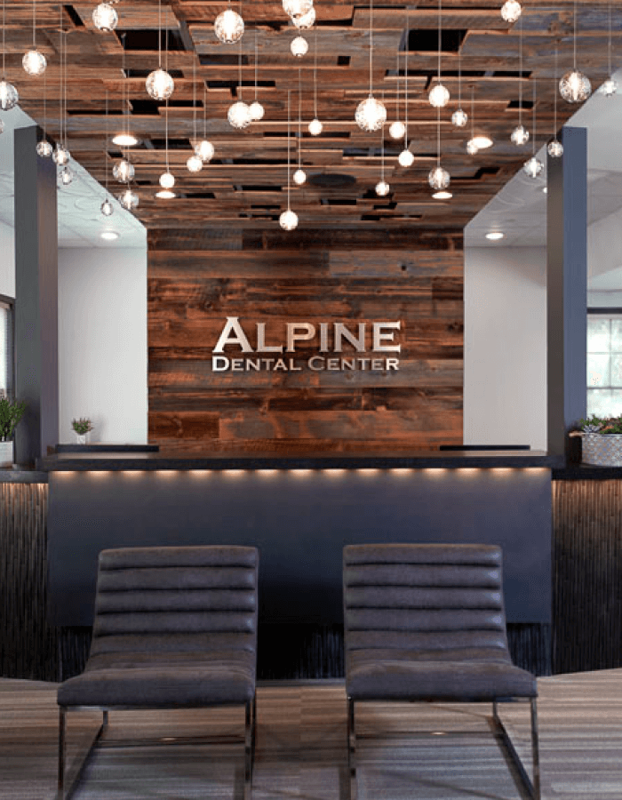 Alpine Dental Center